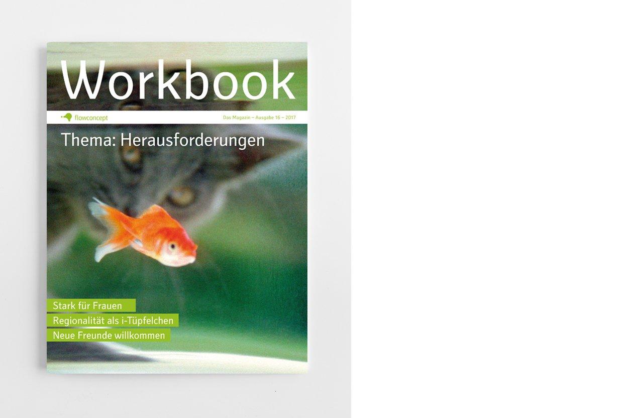 Workbook 16/2017