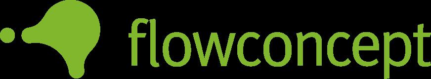 flowconcept Agentur für Kommunikation GmbH