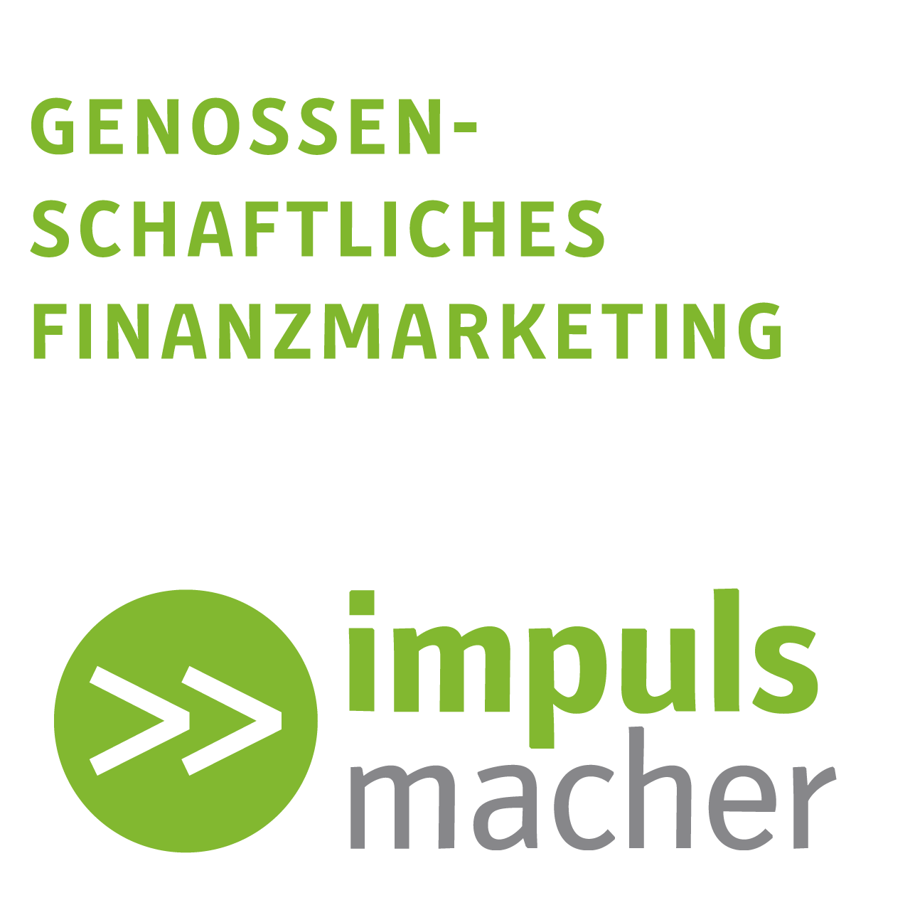 Impulsmacher