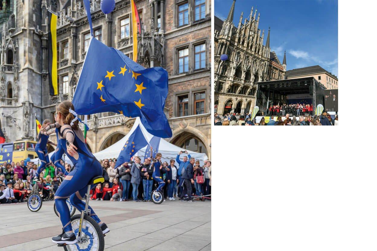 Europa_website
