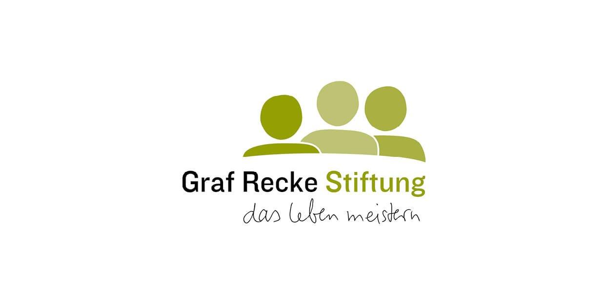 Graf Recke Stiftung
