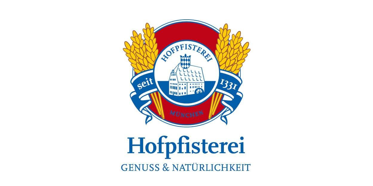 Hofpfisterei