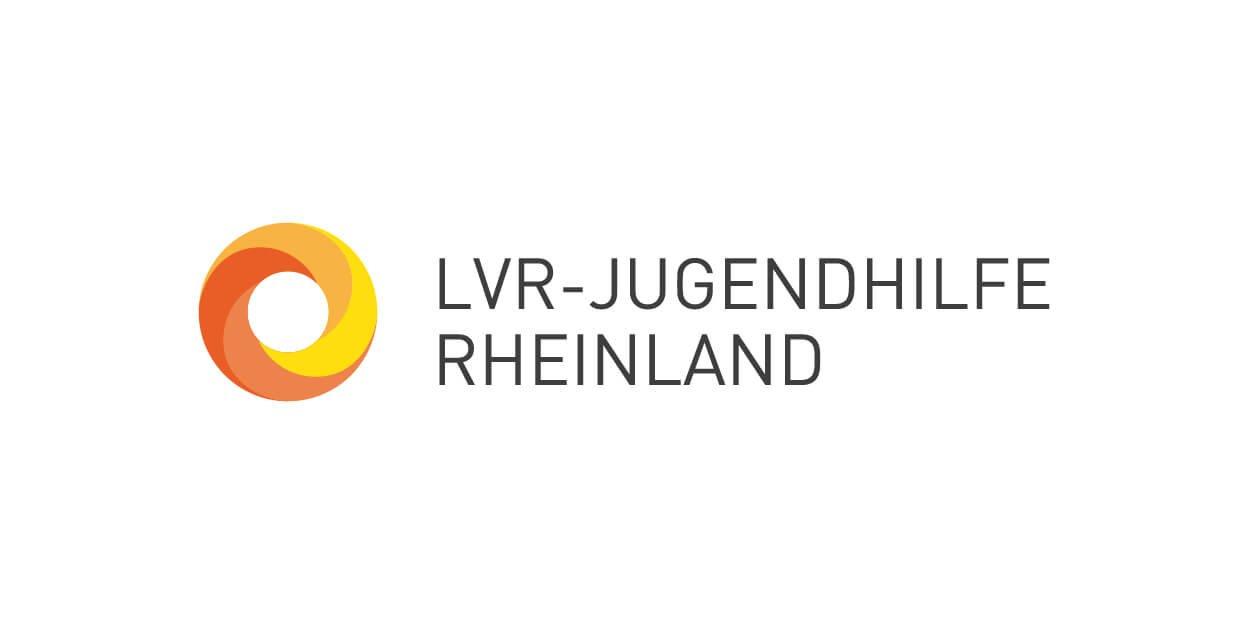 Jugendhilfe Rheinland