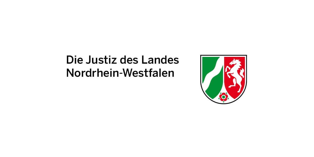 Justiz NRW