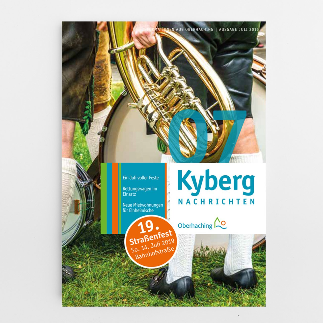 Kybergnachrichten_07/19