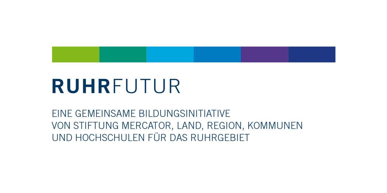 RuhrFutur