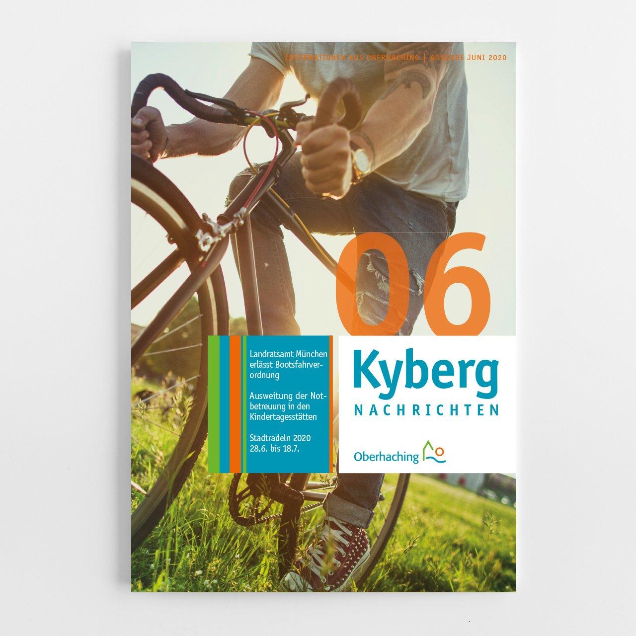 Kybergnachrichten_06/20