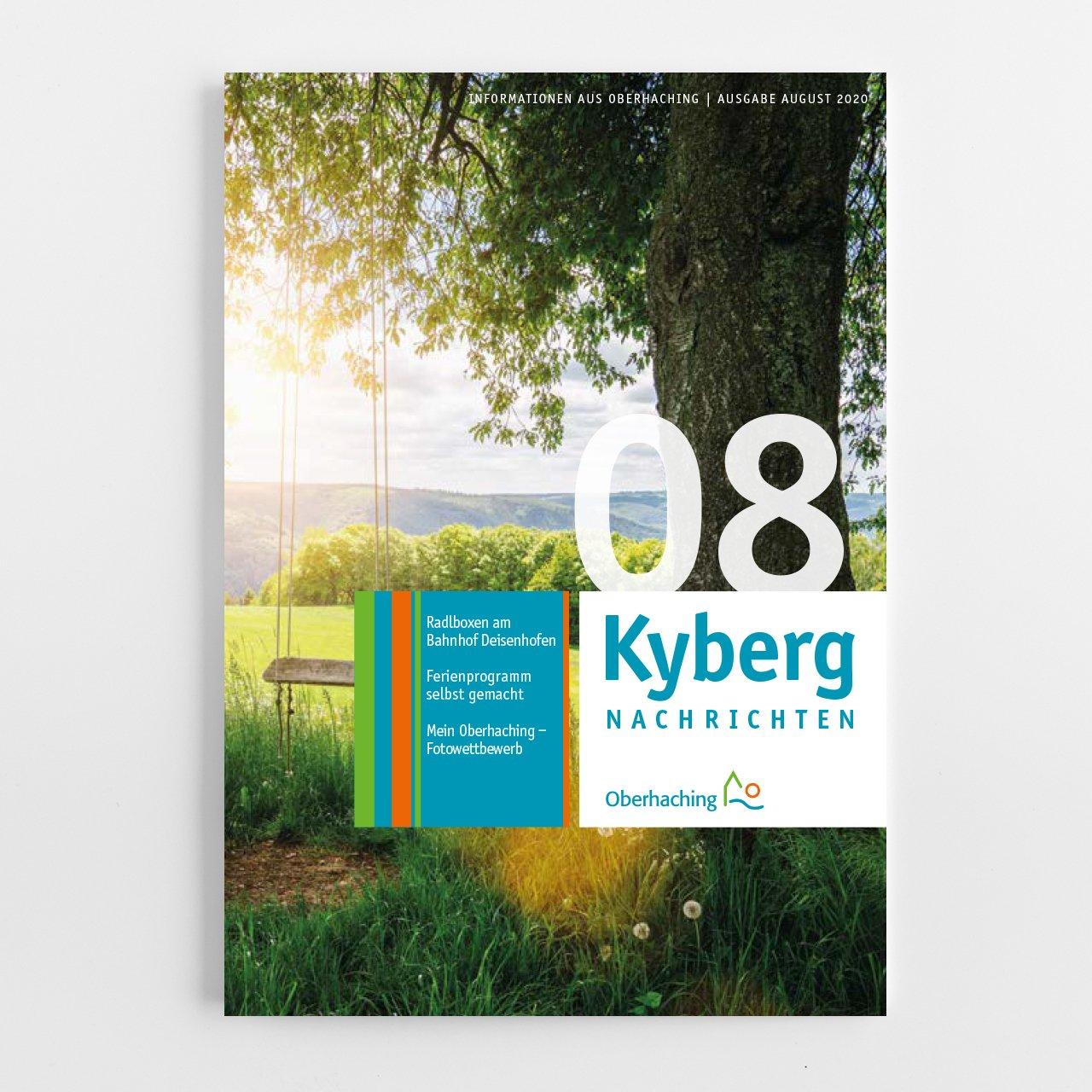 Kybergnachrichten_08/20