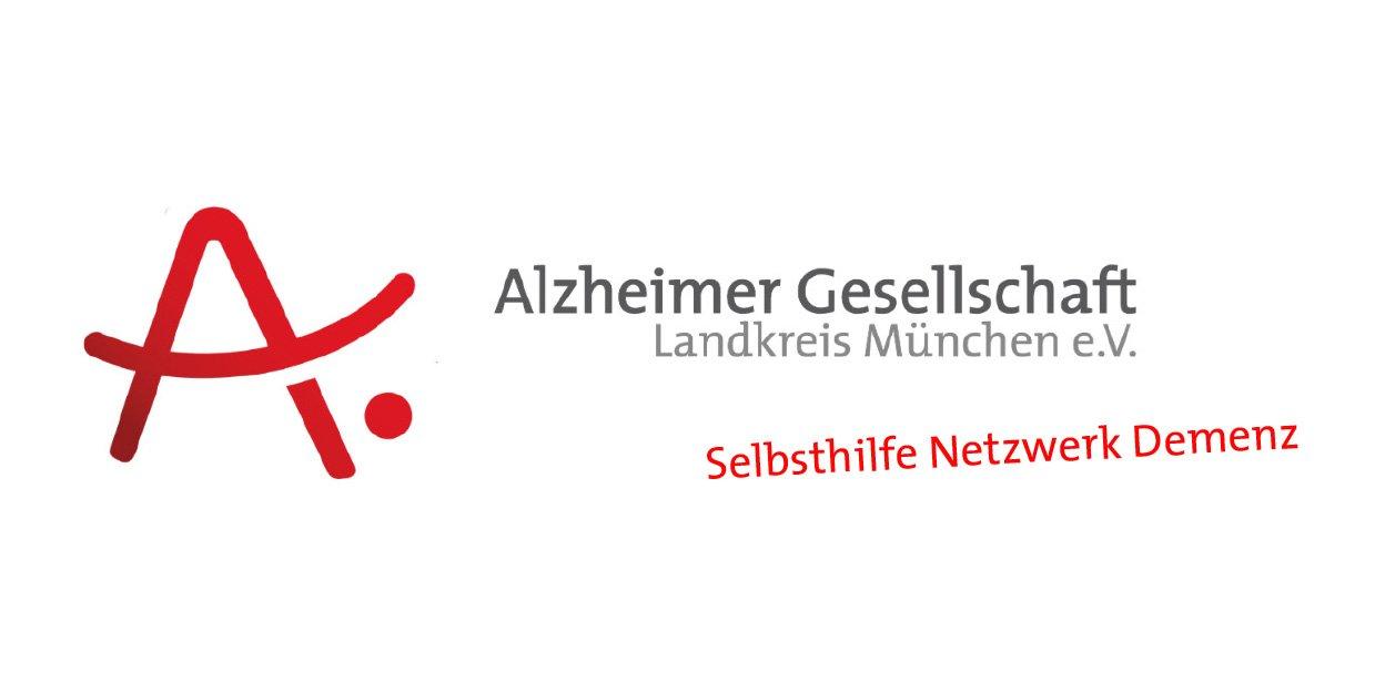 Alzheimer Gesellschaft Landkreis München e.V.
