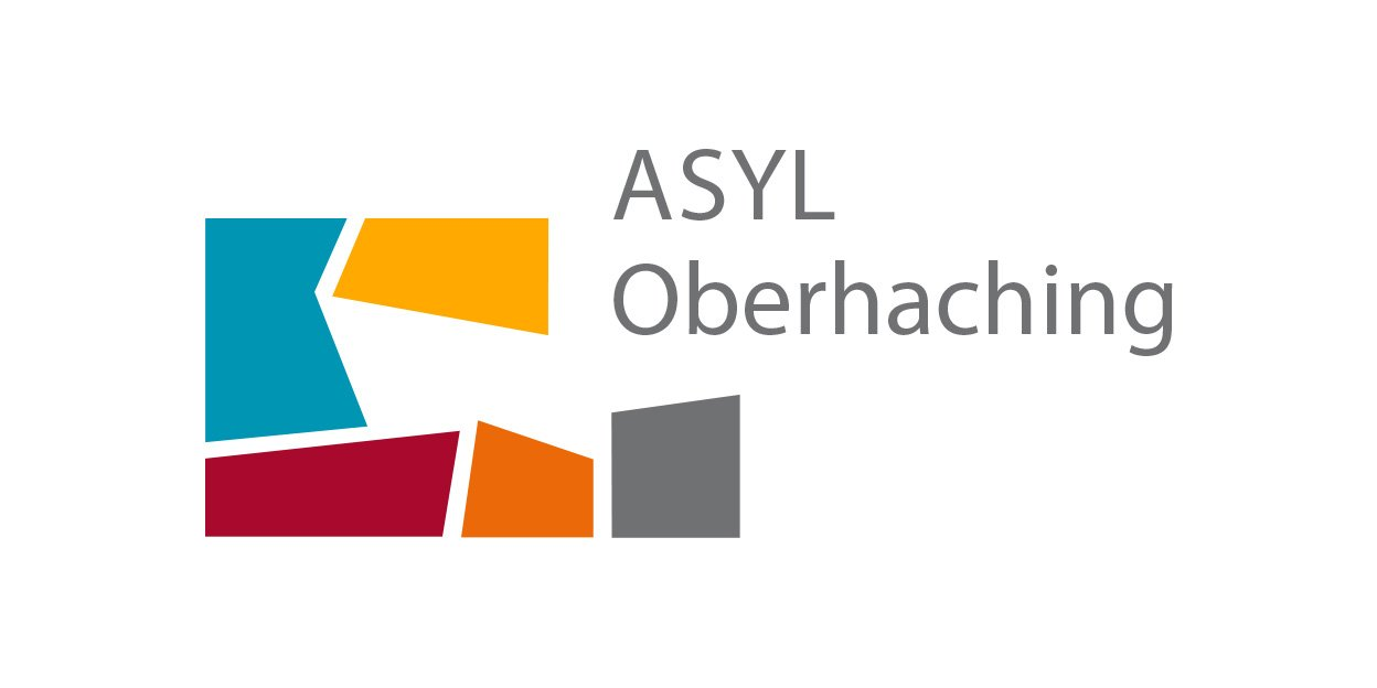 Asyl in Oberhaching