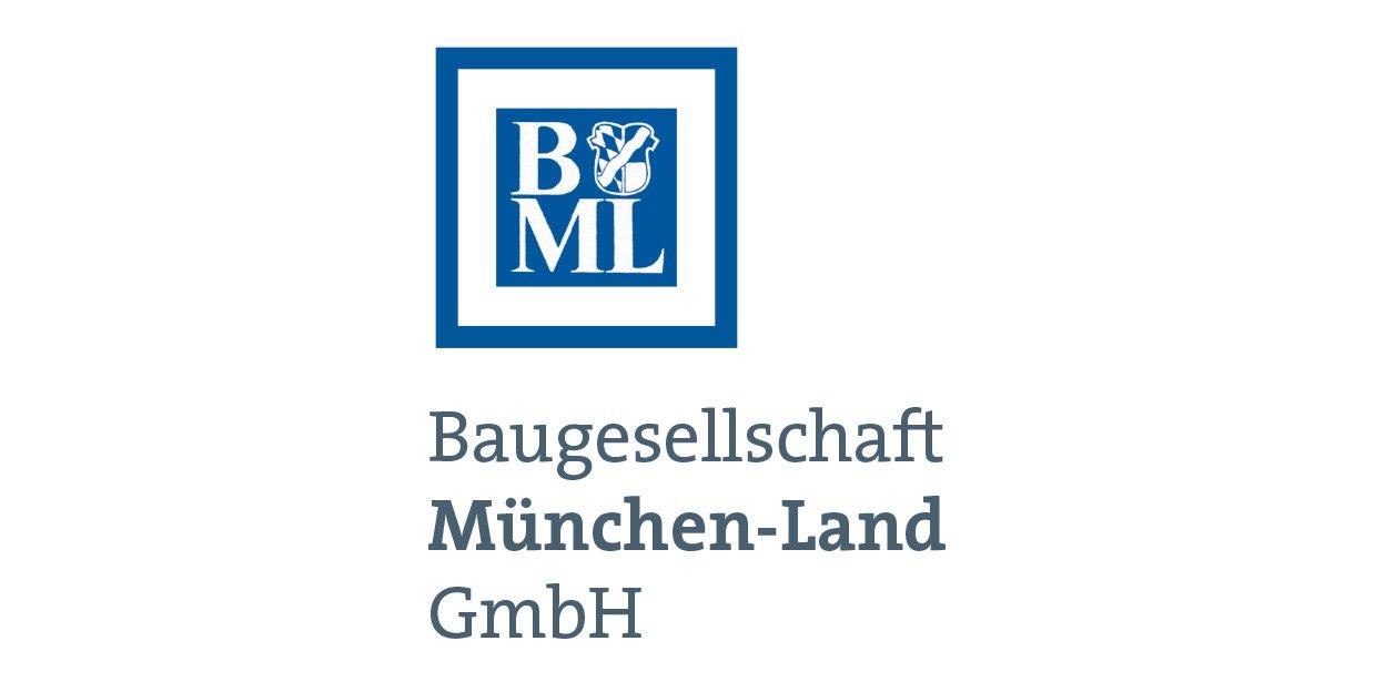 Baugesellschaft München-Land