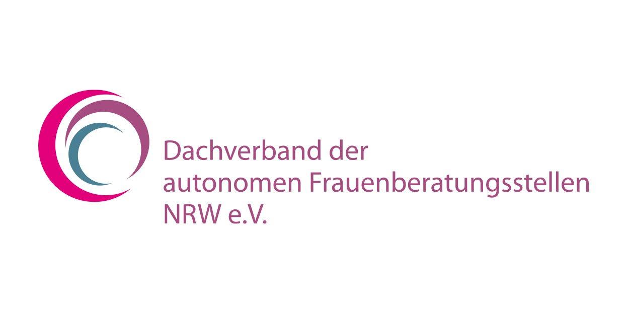 Dachverband der autonomen Frauenberatungsstellen NRW e.V.
