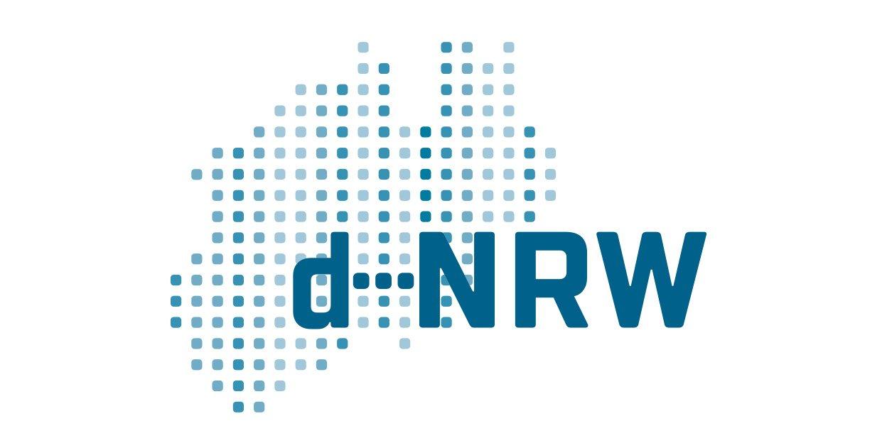 D-NRW