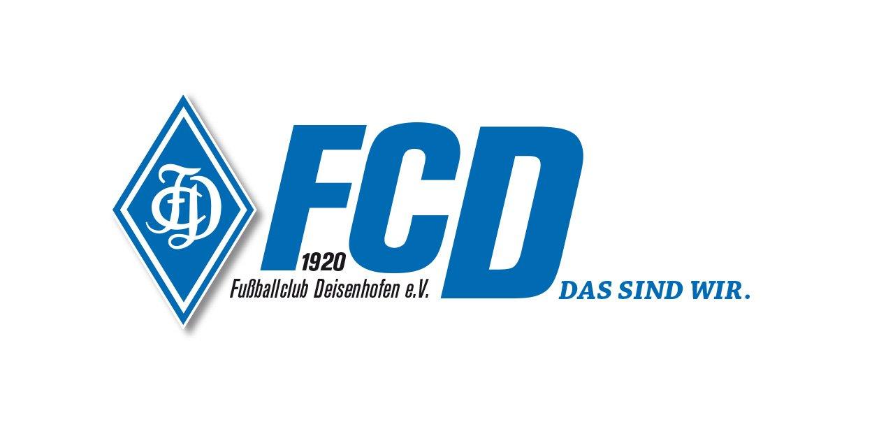 FC Deisenhofen e.V.
