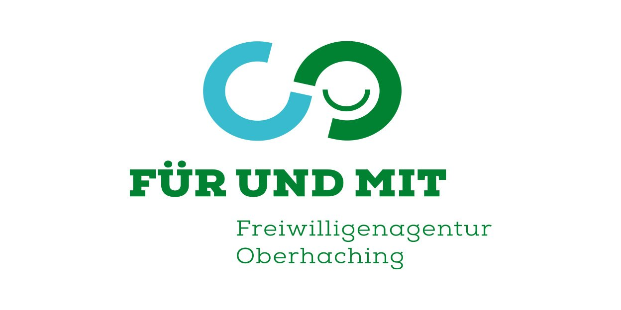 Für und Mit Freiwilligenagentur Oberhaching