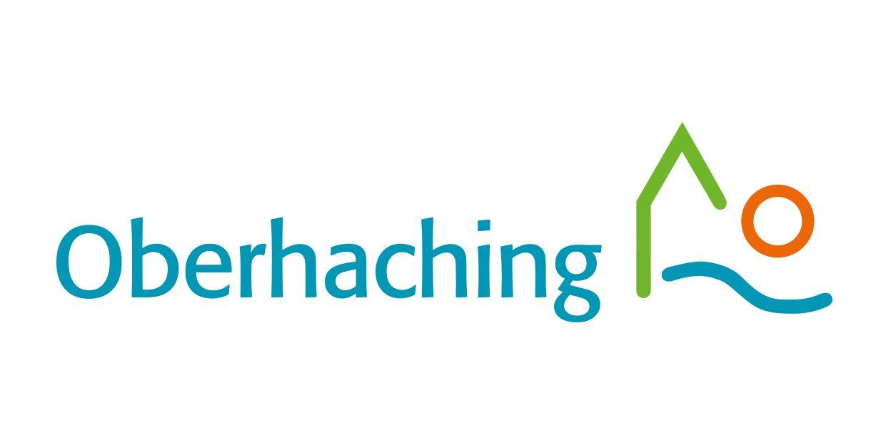 Gemeinde Oberhaching