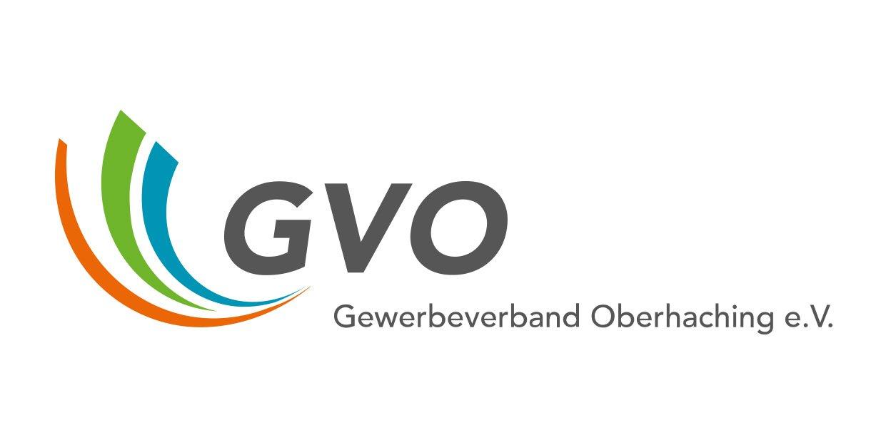 Gewerbeverband Oberhaching e.V.