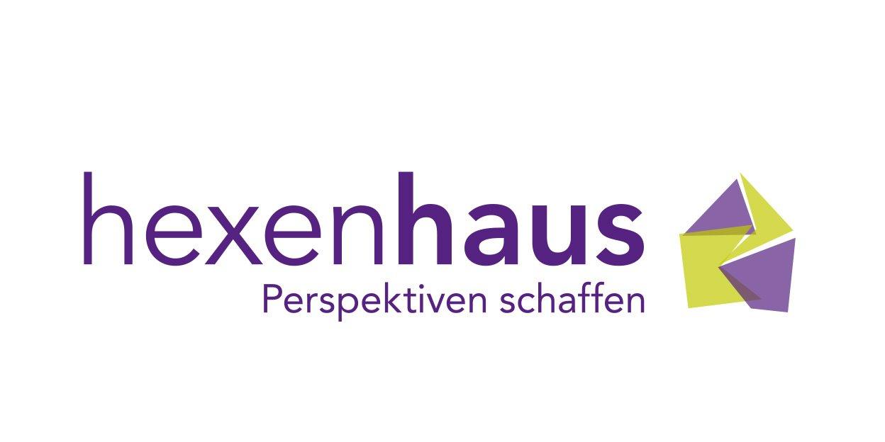 Hexenhaus Espelkamp