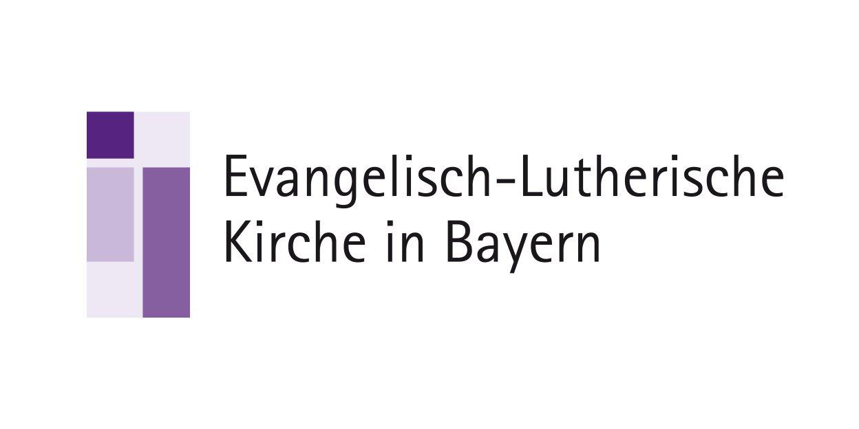 Landeskirchenamt Bayern
