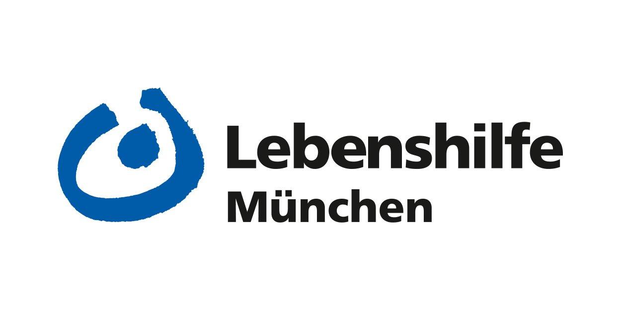 Lebenshilfe München