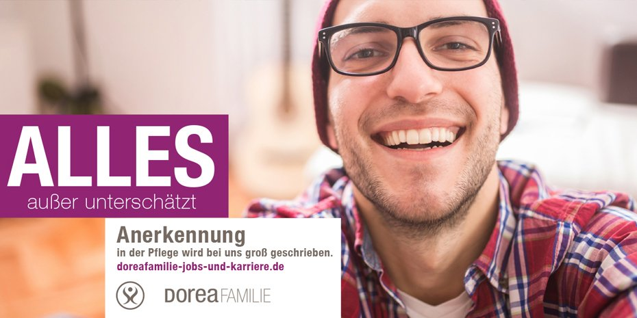 Dorea_Presse