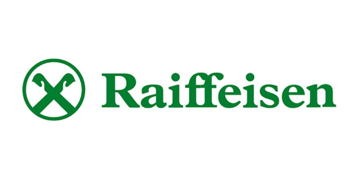 Raiffeisenverabnd Südtirol