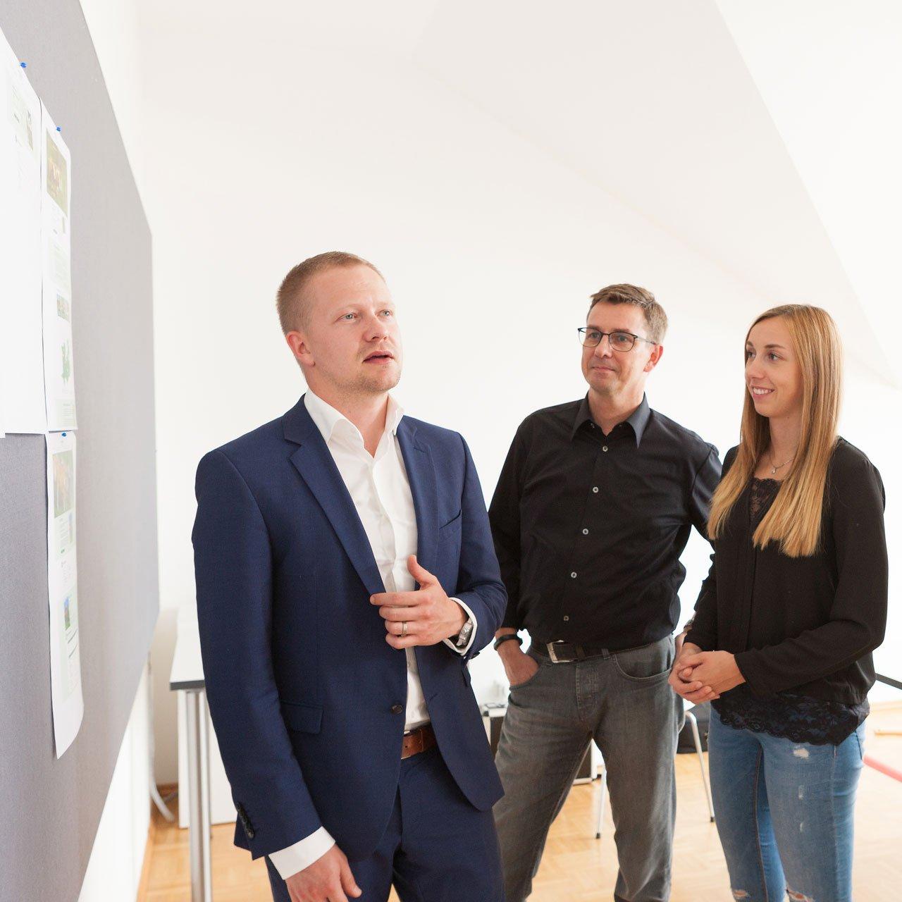flowconcept GmbH