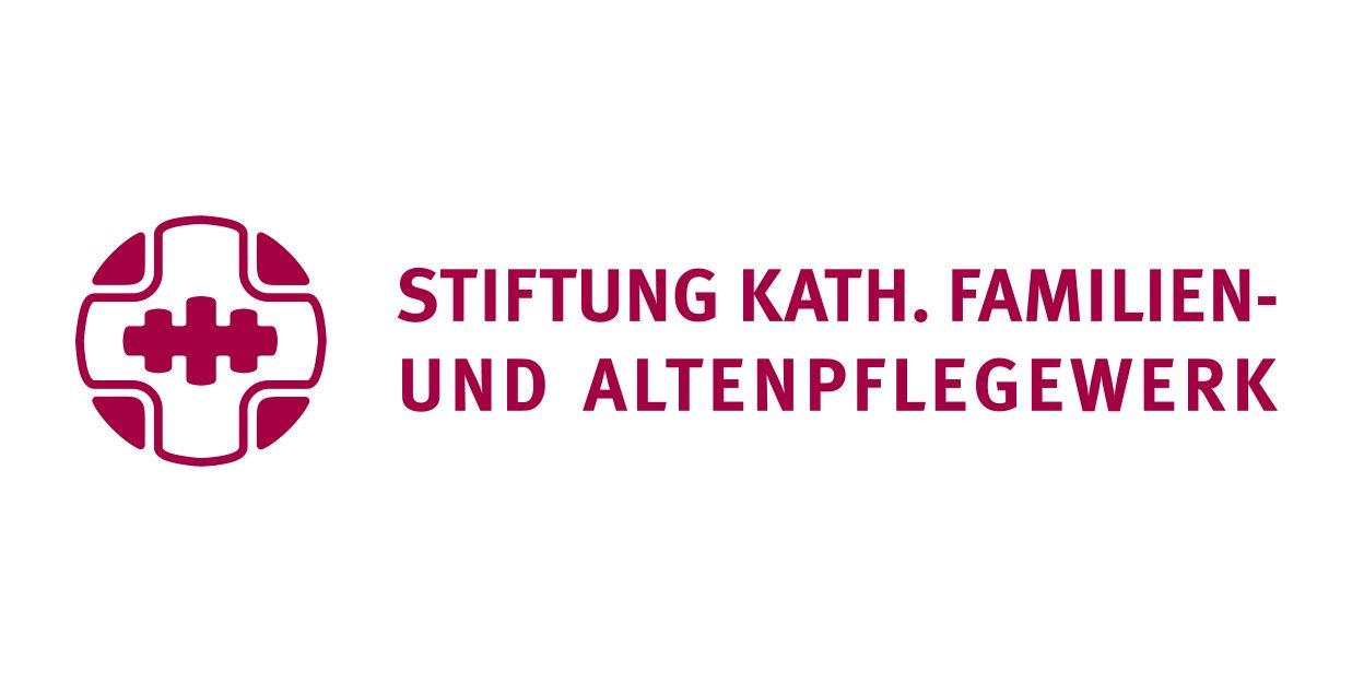Stiftung kath. Familien und Altenpflegewerk