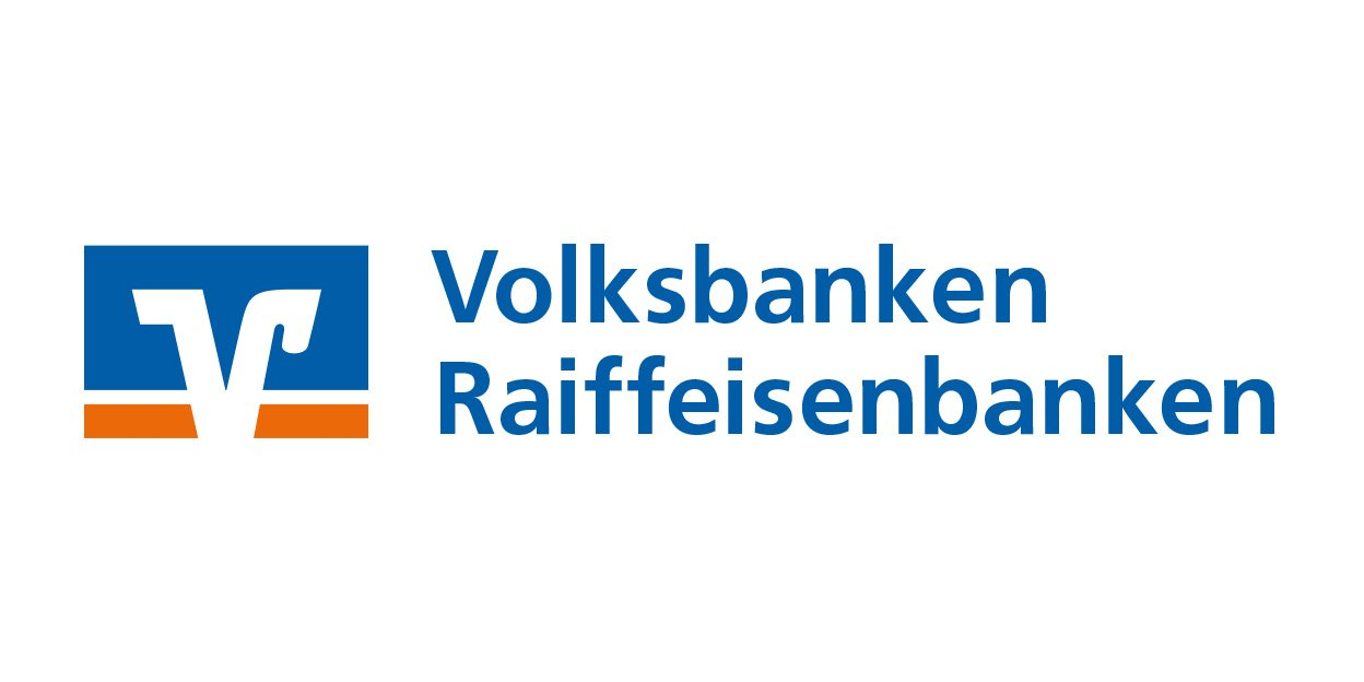 Volksbanken Raiffeisenbanken Bayern